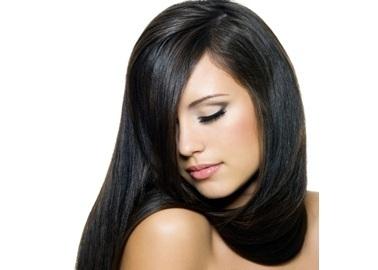 Một số nguyên nhân có thể gây nên tóc bạc sớm: