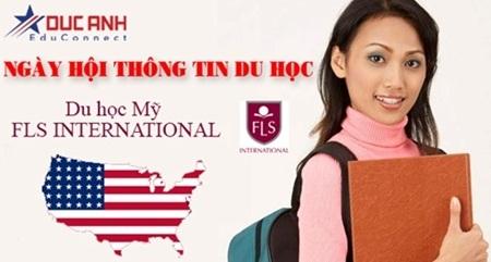 I/ FLS – thông tin chung: FLS là tập đoàn giáo dục quốc tế