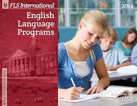 II. Những điểm ưu việt của chương trình Anh ngữ tại FLS