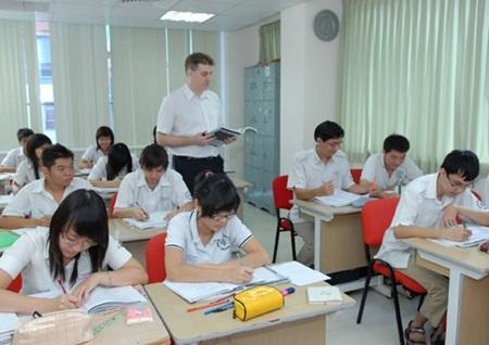 Biết nhiều phương pháp học tiếng Anh nhưng không thực hành