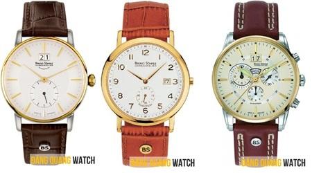 Địa chỉ Đăng Quang Watch: 098.668.1189