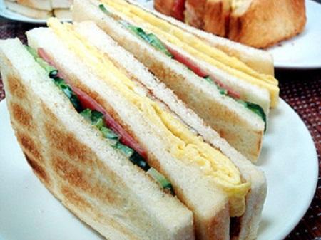 15 loại bánh kẹp ngon nhất thế giới