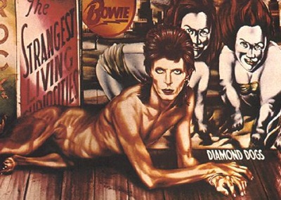 Virgin Killer – The Scorpions (1976)