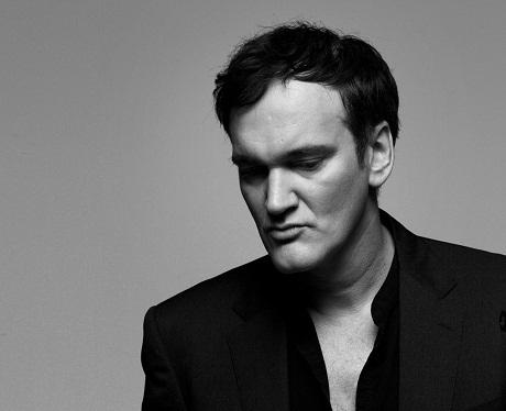 Quentin Tarantino là vị đạo diễn nổi tiếng với phong cách làm phim sử dụng nhiều yếu tố bạo lực