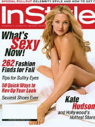 Ba cô gái trong ban nhạc đồng quê đã chụp ảnh nude để đưa lên trang bìa tạp chí
