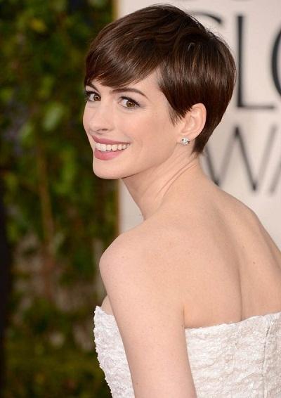 """Emma Stone – Nữ diễn viên của """"The Amazing Spider-Man"""" và """"Gangster Squad""""."""
