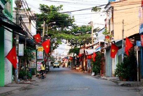 Đến Việt Nam trong những ngày Tết rất đáng giá