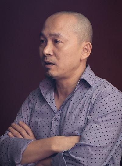 Đạo diễn chương trình – Quốc Trung
