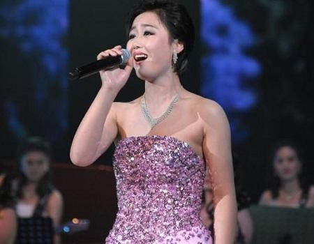 Ông Kim Jong Un đích thân thành lập một ban nhạc nữ quyến rũ