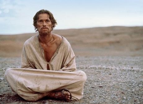 10 phim nổi tiếng bị... cấm vận