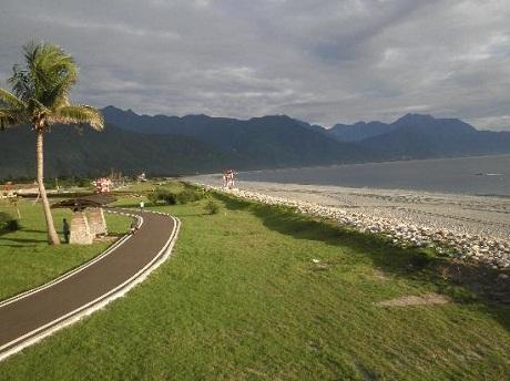 Nếu đã tới Phuket, bãi biển Kamala là một nơi bắt buộc phải ghé thăm.