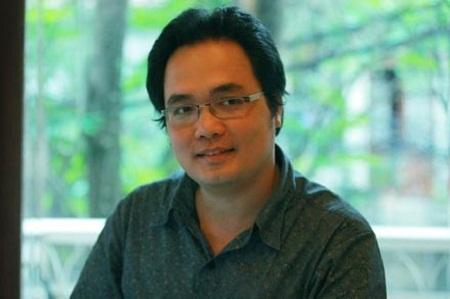 """Đạo diễn Phan Đăng Di: """"Lựa chọn Đỗ Hải Yến không phải vì tiền!"""""""