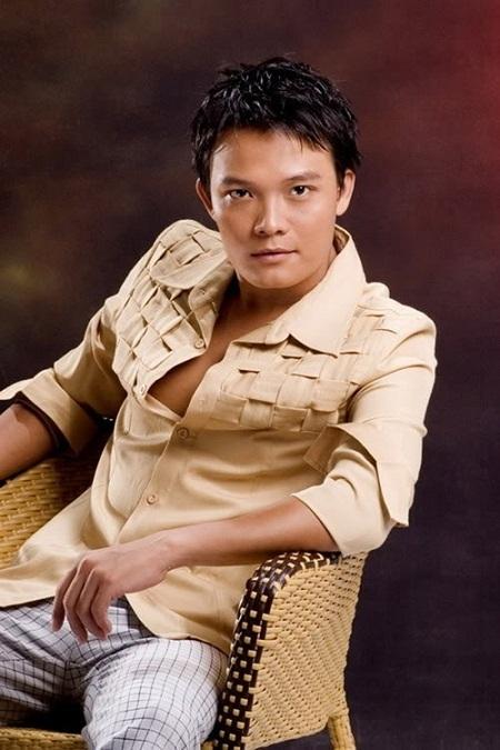 Những nghệ sĩ tài hoa đoản mệnh của showbiz Việt