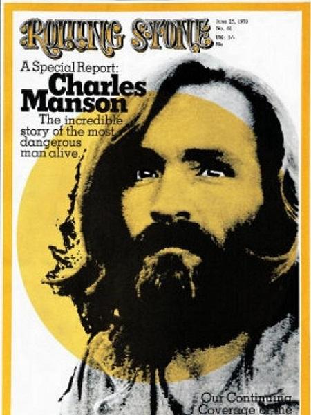 Đây là bìa báo tai tiếng nhất của Rolling Stone hồi thập niên 1970.