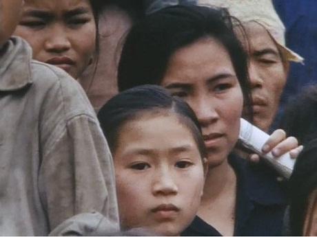 Chuyện chưa kể về bộ phim tài liệu nổi tiếng thế giới- Far From Vietnam