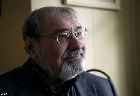 Cựu phóng viên Mike Cochran sau 50 năm nhớ lại câu chuyện xưa.