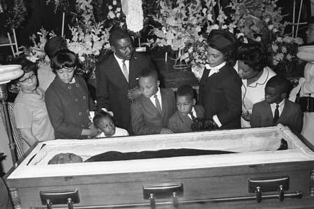 6 vụ ám sát nổi tiếng nhất trong lịch sử