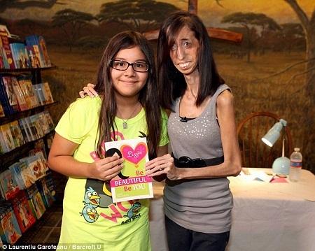 Những cuốn sách của cô đều mang tính khích lệ rất lớn và là những đầu sách bán chạy.