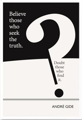 Cái đẹp là chân lý, là sự thật, một sự thật đẹp đẽ - Nhà thơ Anh John Keats (1795-1821)