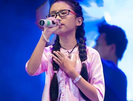 Nữ nghệ sĩ Việt được tìm kiếm nhiều nhất