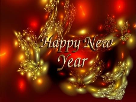 """Tại sao """"Happy New Year"""" luôn là giai điệu của năm mới?"""