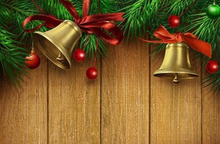 Những sự thật thú vị về lễ Giáng Sinh