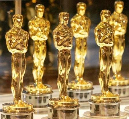 Tại sao nhiều đạo diễn người nước ngoài đoạt Oscar?