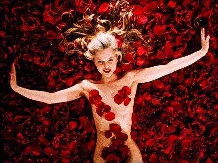 """""""Vẻ đẹp Mỹ"""": Bộ phim của sự đẹp đẽ và... ghê tởm"""