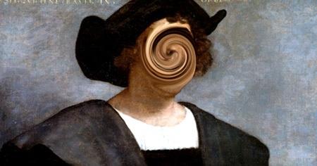 Đi tìm chân dung thật của Christopher Colombus