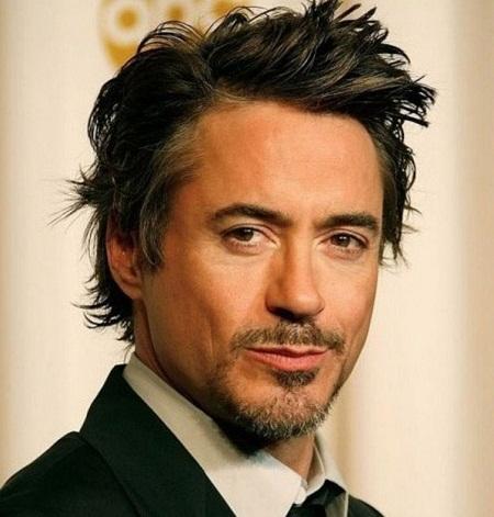 """""""Người Sắt"""" Robert Downey Jr. giúp Hollywood thu về tròn trịa 3 tỉ đô."""