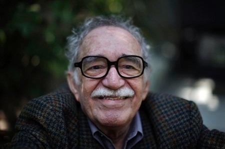 Mexico là quê hương thứ hai của Marquez, ông sống ở đây phân nửa cuộc đời.