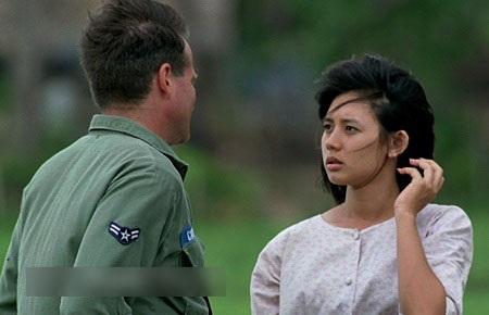 """Vì sao """"Good Morning, Vietnam"""" thuộc top 100 phim hay nhất nước Mỹ?"""