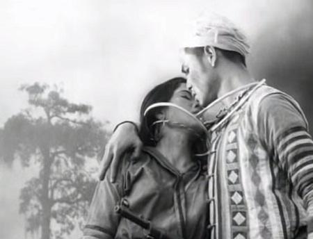 """""""Vợ chồng A Phủ"""" từ trang sách của Tô Hoài đến màn ảnh rộng"""