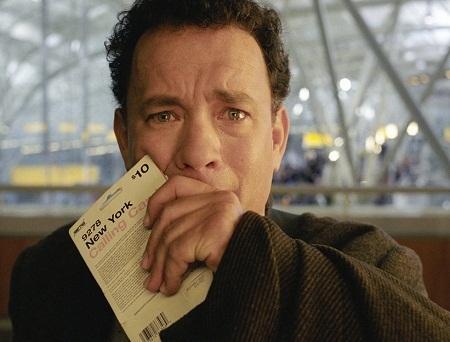 Nam diễn viên khiến đàn ông… khóc nhiều nhất