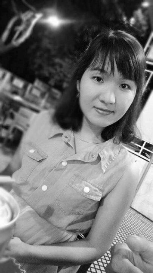 Nữ du học sinh Trịnh Thị Dung – quê ở thôn Phương Tân, xã Bình Nam, huyện Thăng Bình, tỉnh Quảng Nam, qua đời hôm 5/11 tại Nhật.