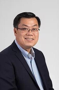 GS. Nguyễn Văn Tuấn, Giáo sư tại ĐH New South Wales và ĐH Công nghệ Sydney, Úc - tác giả bài viết.