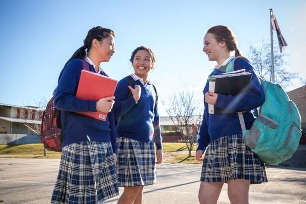 Những ngôi trường làm nên thương hiệu cho thành phố du học Christchurch - 5