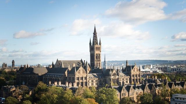 """10 trường đại học có đầu vào """"khắc nghiệt"""" nhất nước Anh - 6"""