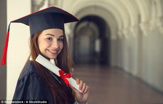 """Ứng dụng hẹn hò Badoo đưa ra danh sách 20 trường đại học có sinh viên """"thu hút"""" nhất nước Anh. (Ảnh: Shutterstock)"""