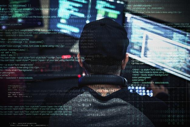 Tỷ lệ có việc làm sau đại học của sinh viên có tấm bằng Hack máy tính là khá cao (Ảnh: Freepix)