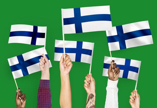 Nhiều học sinh Phần Lan đưa ra chọn nghề dựa vào giới tính (Ảnh minh họa: Freepik)
