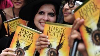 Harry Potter trở thành… giáo trình luật tại trường đại học Ấn Độ