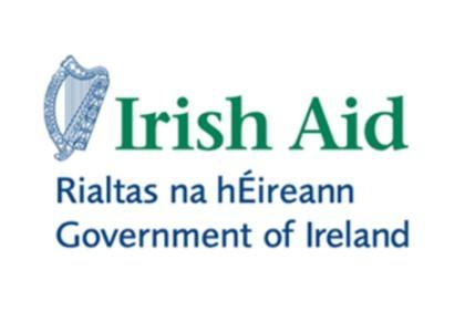 30 học bổng thạc sĩ của Chính phủ Ireland dành cho ứng viên Việt Nam năm 2019-2020 - Ảnh 1.