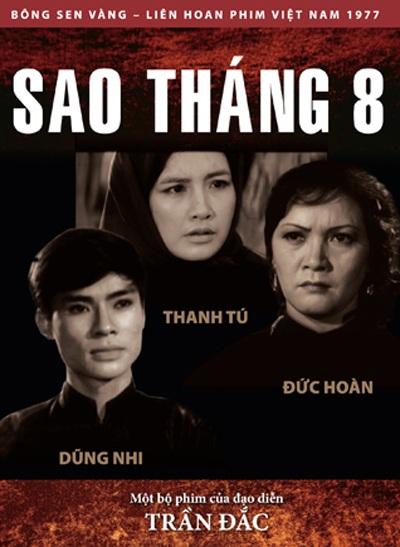 Những nữ diễn viên xuất sắc nhất của điện ảnh Việt Nam (I) - 4