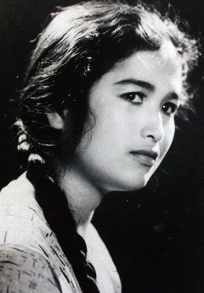 Những nữ diễn viên xuất sắc nhất của điện ảnh Việt Nam (I) - 1