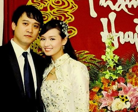 Lã Thanh Huyền sẽ tạm dừng hoạt động nghệ thuật - 6