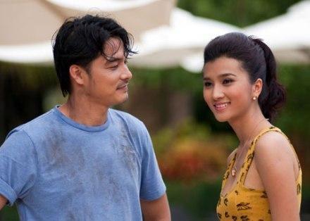 Phim Việt lép vế hoàn toàn tại LHP Quốc tế Hà Nội 2012