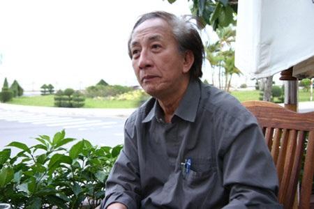 Đạo diễn Nguyễn Hữu Phần nhớ lại những kỷ niệm thời làm phim Em còn nhớ hay em đã quên