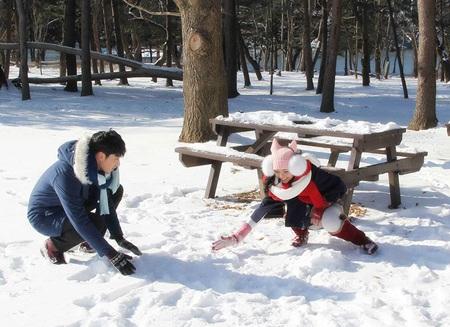 Trà Ngọc Hằng kết thúc tình yêu với chàng trai Hàn