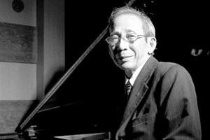 Nhạc sỹ Nguyễn Ánh 9